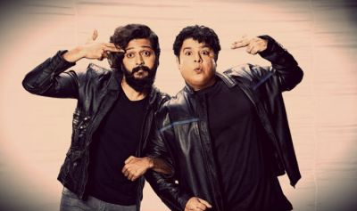 After Akshay and Farah,Riteish Deshmukh came against the Sajid Khan post sexual accusations on him