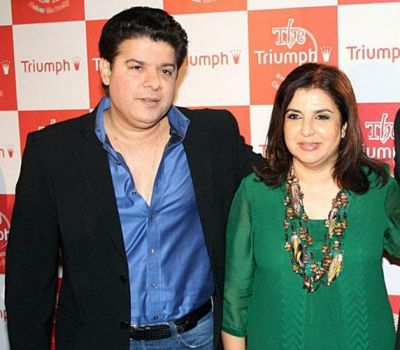 If my brother has behaved in this manner he has a lot to atone for, Says Farah Khan post sexual allegation on Sajid Khan