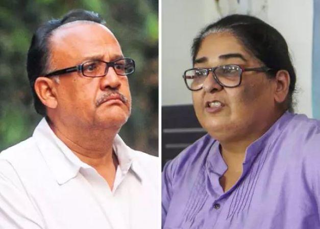 #MeToo: Amok Nath files a defamation case against Vinta Nanda