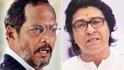 #MeToo: MNS says Nana Patekar is indecent but I don't think he can harass anyone