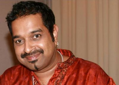 Shankar Mahadevan: Movie Secret Superstar going to rule the world