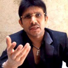 Actor Kamaal R.Khan is in trouble as his 'Twitter account' hacked again