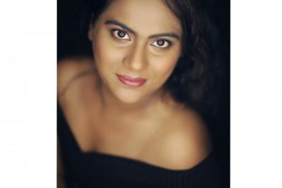 Entrepreneur & Publicist Shruti Dahibavkar cutting through the noise of image making