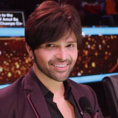 Himesh Reshammiya: Reality Shows helps kids to boost their future in very little age