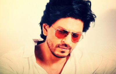SRK turning 52 this November; check out his B'day plans !