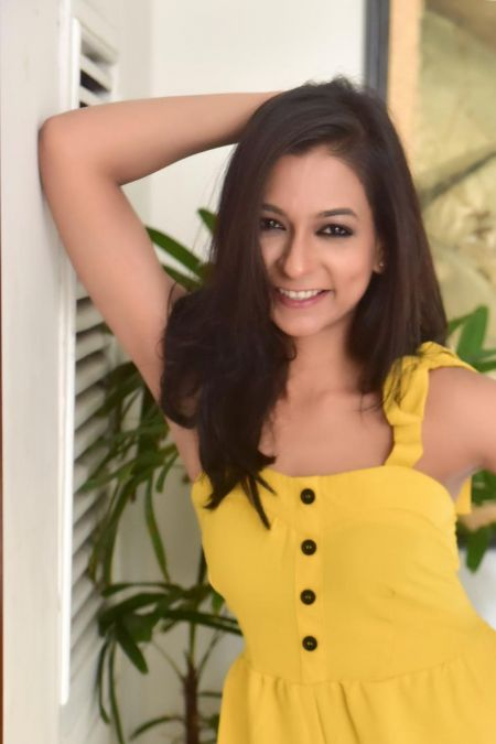 Meet Real Influencer of India - Ambika Lal