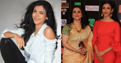 Meet 5 beautiful daughters of their gorgeous actress moms