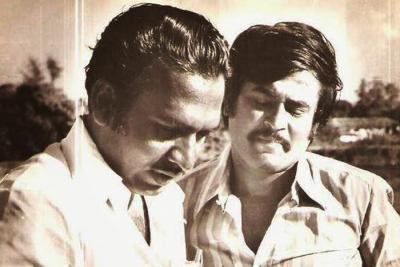 Veteran director J Mahendran passes away at 79
