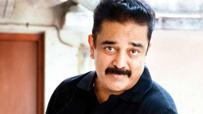 Kamal Haasan paid last homage to late director J Mahendran