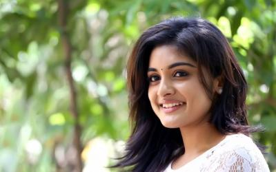 Nivetha Thomas to play a role in AR Murugadoss film as Rajinikanth's daughter
