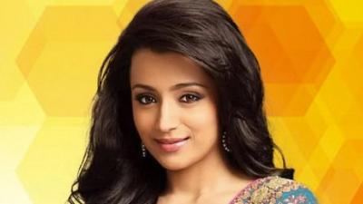 Trisha Krishnan relationship to breakup: 5 unforgettable controversies of Trisha
