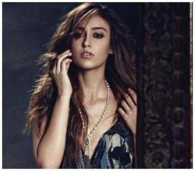 Ileana D'Cruz to replace Raul Preet in Dhee sequel?