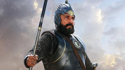Baahubali: The Conclusion will have no obstruction in release in Karnataka