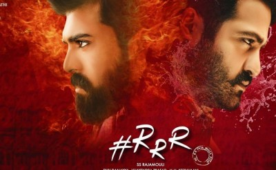 Most Hyped upcoming RRR movie release may get postponed for further