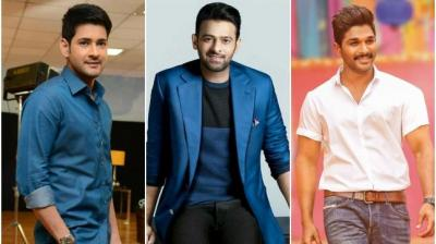 Check out the top 10 highest paid South Indian actors