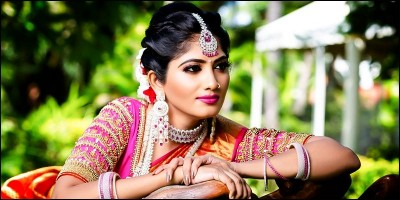Kirti's next film may be released soon