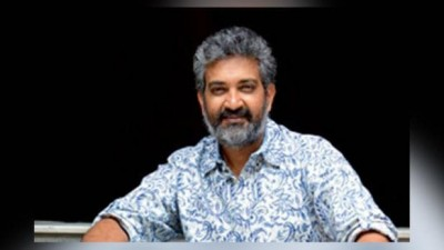 Rajamouli is a great director who can influence anyone in the industry