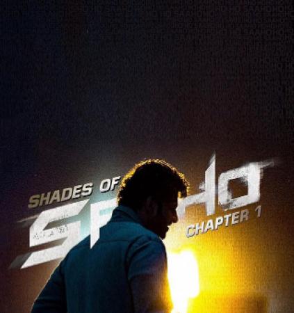 Prabhas, Shraddha Kapoor starrer Saaho to clash with Akshay Kumar's Mission Mangal