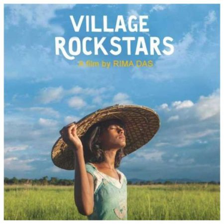 Rima Das' Village Rockstars  has been out of the Oscar race