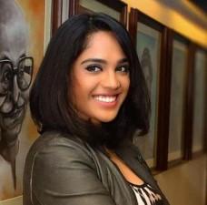Mumtaz Sorcar talks about her beauty secrets
