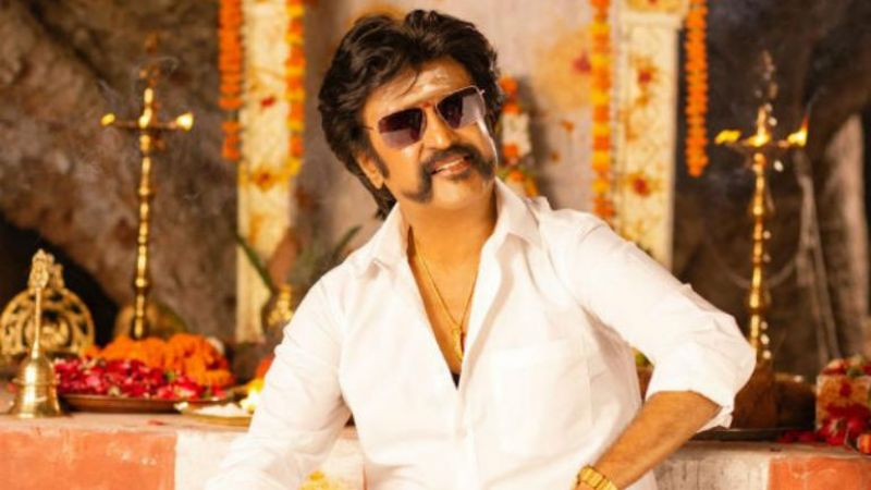 Good news for Rajinikanth's fans, Petta will also release in this language also