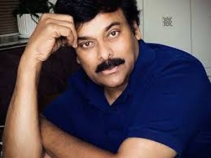 This Bigg Boss 4 contestant Chiranjeevi is going to shoot in the upcoming film