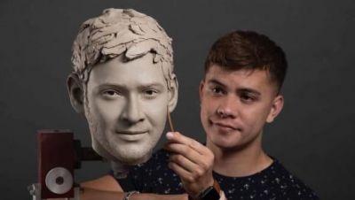 Mahesh Babu's Madame Tussauds wax statue will be flown to his hometown