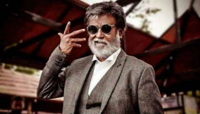 'Bravo India'! Superstar Rajinikanth lauds IAF after they destroyed terror camps in Pakistan