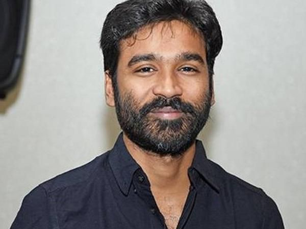 Post Vada Chennai, Dhanush inks two films with Satya Jyothi Films production house