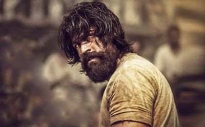 Box office collection day 14: Yash starrer  KGF mints  Rs 32.95 crore, screen count increases