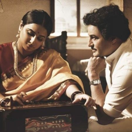 NTR biopic's first part Kathanayakudu enters the Rs 100 crore club