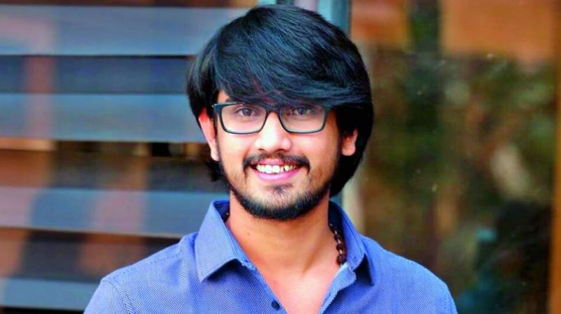 Tollywood actor Raj Tarun is desperately looking for a break