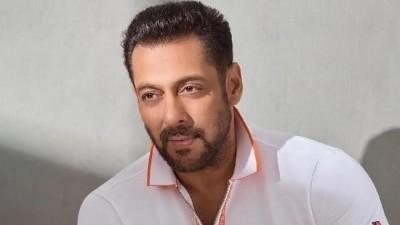 Janatha Garage Hindi remake, Salman Khan to be in a lead role