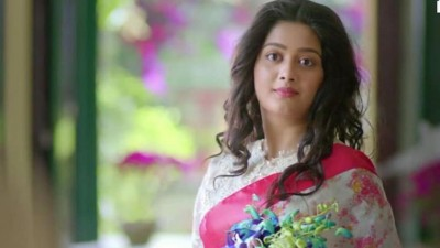 Bengali actress Pratyusha Paul getting rape threats on Instagram, FIR filed