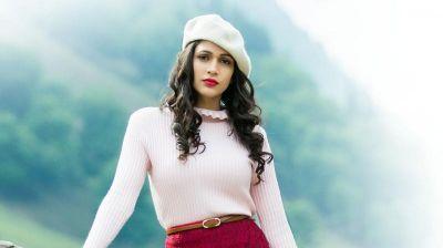 Is Lavanya Tripathi leaving Telugu movies for her Bollywood debut?