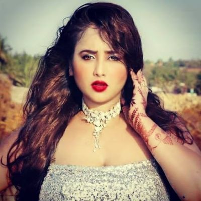 Rani Chatterjee: Making Fans go crazy With her Beautiful looks, Here's The Video!