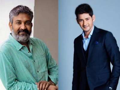 SS Rajamouli is coming up Hollywood project for Mahesh Babu, check here