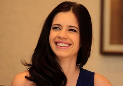 Kalki Koechlin to make her Tollywood debut with movie 'Aryana'