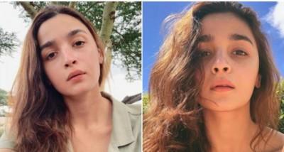 3 Easy ways to get flawless and glowing skin like Alia Bhatt