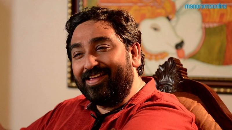 एम जयचंद्रन के जन्मदिन पर सुने उनके सुपरहिट गानें