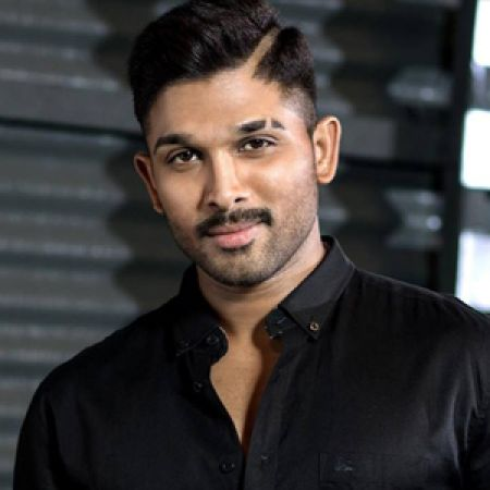 Allu Arjun to finalise his new projects soon