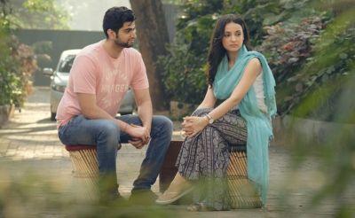 Short Film 'Pihu' will make passionate love moments alive
