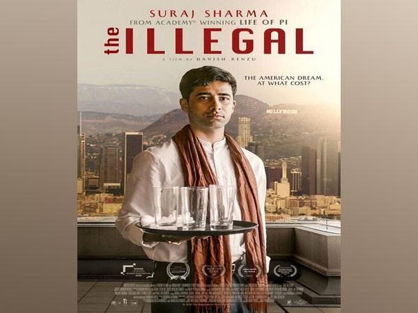 ऑस्कर 2021: 'द इललीगल' को बेस्ट पिक्चर कैटेगरी के लिए किया गया शॉर्टलिस्ट