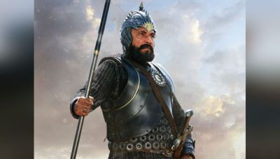 Katappa gets place in MADAME TUSSAUDS, Will turn to Wax Statue