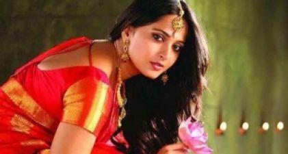 Anushka Shetty learning American Sign language for 'Silence' movie