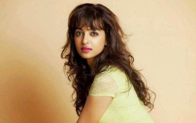 Radhika Apte revealed her childhood Fantasy