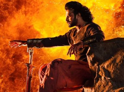 Baahubali Makers cheated producers for 17.60 crore
