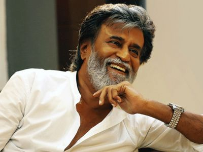 Rajinikanth's upcoming movie to start rolling from April 10