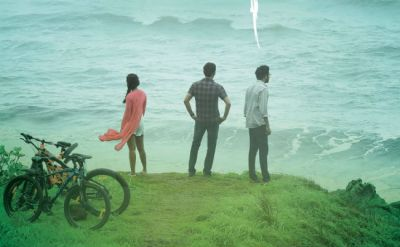 Mahesh Babu starring Maharshi's first single to release on Friday