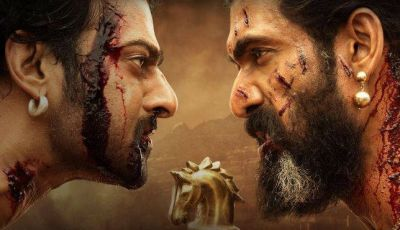 China Box Office collection for Bahubali: The Conclusion